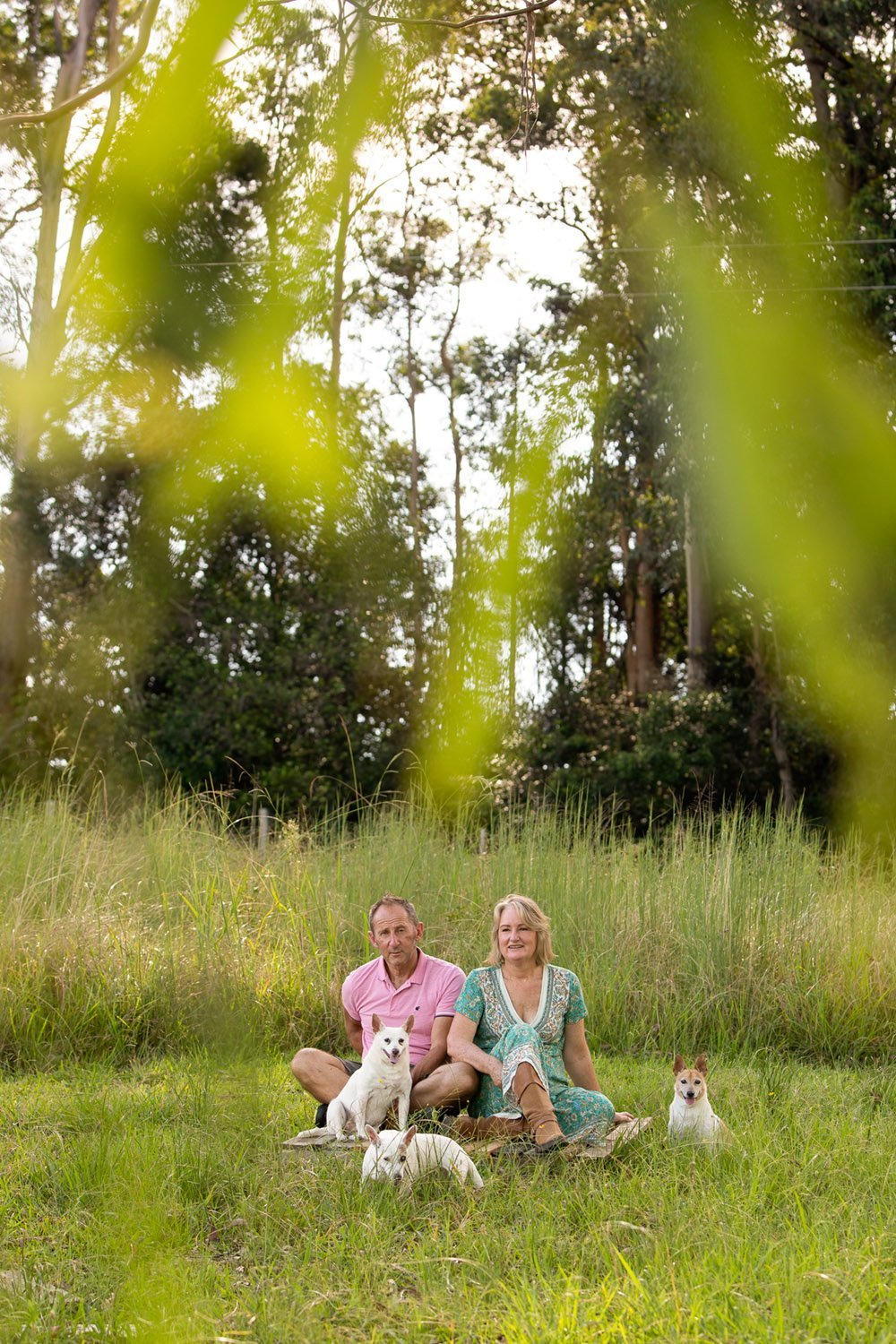 Welcome to our farm - Jo Lyons Photography