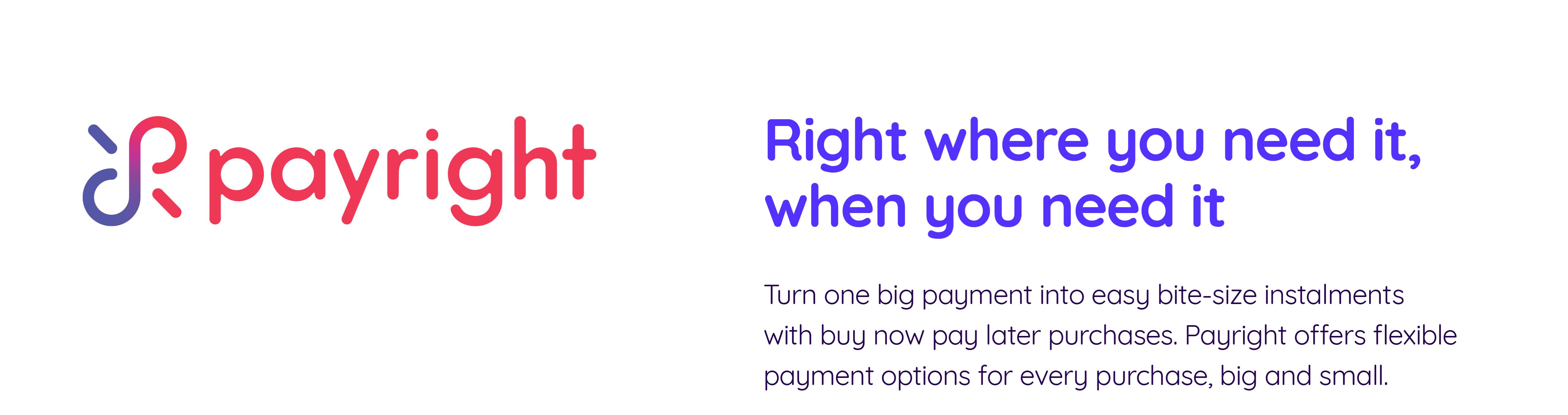Payright-landing-web