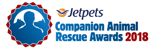 Rescue Awards 2018