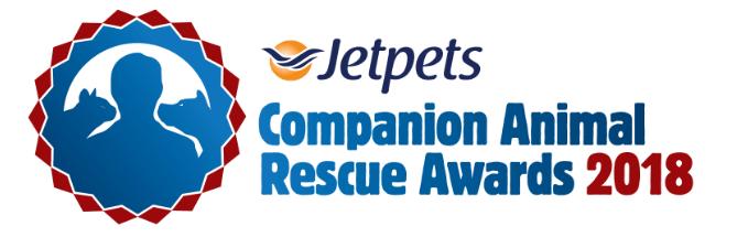 Rescue Awards 2018