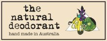 The-Natural-Deodorant-Logo-220w85h