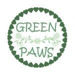 greenpaws transparent copy