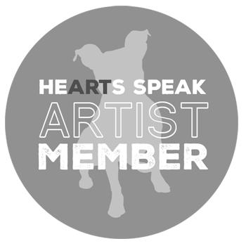 Hearts Speak Member